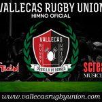 Rockstion compone el himno del Vallecas Rugby Unión